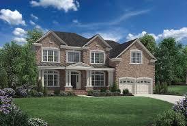 new castle de real estate new castle homes for sale realtor com