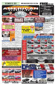 american classifieds december 15 2011 peoria il by american