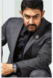 161 Best Bollywood Images On Pinterest Aamir Khan Bollywood And