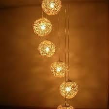 lights for home dutchglow org
