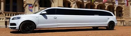 pink lamborghini limousine lamborghini hire in sydney deblanco
