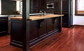wire brushed white oak kitchen cabinets 3 benefits of white oak countertops for your kitchen