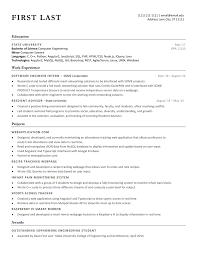 Resume Samples Reddit by Resume Sample Reddit Reddit Docdroid Student Resume Formats 8