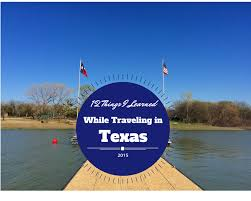 Texas Traveling images Traveling in texas texas trip crizzy kiss travel blog png