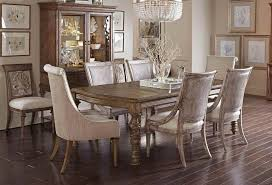 White Tufted Dining Chairs Dinning Grey Dining Chairs Dining Room Chairs Tufted Dining Chair