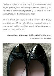 491 best parisian style images on pinterest my style minimal