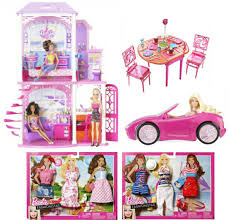 jeep barbie mille feuille barbie mattel com