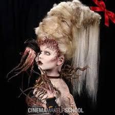 theater makeup school cinema makeup school cinemamakeupschool on instagram