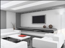 interior designs ideas 24 trendy inspiration design a new home