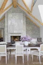 48 best before u0026 after images on pinterest arquitetura home