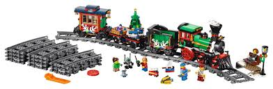 Christmas Village Sets The Ultimate List Of Lego Holiday Sets Part 1 The Family Brick