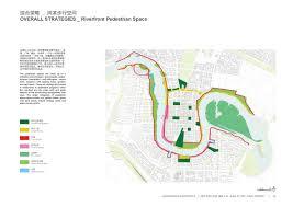 Types Of Urban Gardening Baietan Urban Design Master Plan U2013 Hargreaves Associates