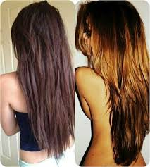 long stacked haircut pictures is long stacked hairstyles the most trending thing now long