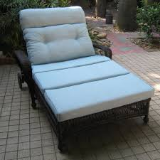 chaise lounges costway outdoor patio furniture sectional pe