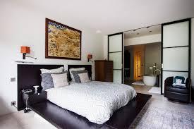 louer une chambre de appartement appartement chambres location 19612 sprint co