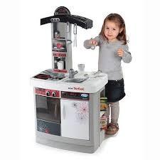 smoby kinderküche smoby mini tefal kinderküche chef cook spielküche küche kinder