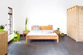 Schlafzimmer Naturholz Die Holzartikel Manufaktur U2013 Produziert Kleine Und Große Serien