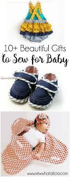 best 25 sew gifts ideas on sewing diy diy gifts