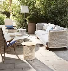 outdoor mesh furniture outdoorlivingdecor