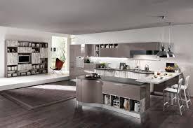 open kitchen island kitchen islands modern kitchen island ideas stand alone kitchen