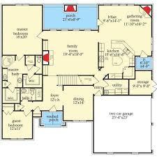 Butlers Pantry Floor Plans 68 Best House Floor Plans Images On Pinterest House Floor Plans