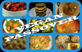 traditional seder plate 9 delicious vegan passover recipes for a seder creating
