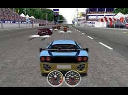 car race game for pc free download full version swift race video free pc car racing game youtube