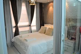 Small Condo Design by Modern Interior Design For Small Bedroom Images Rbservis Com