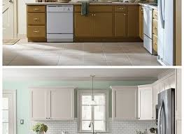 diy kitchen cabinet refacing ideas kitchen captivating kitchen cabinets refacing ideas kitchen yeo lab
