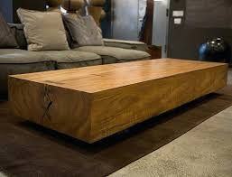 60 inch long coffee table 60 coffee table coffee table large square coffee table inch square
