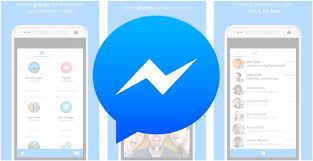 for android apk free messenger 7 0 0 15 24 best android 2 3 apk app