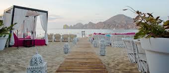 Pueblo Bonito Sunset Beach Executive Suite Floor Plan Cabo Villas Beach Resort U0026 Spa Cabo San Lucas Resorts