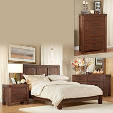 Cal King Bedroom Sets by Mellina 6 Piece Cal King Bedroom Set 5b House Decor