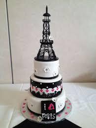 paris cake my work mia delicias pinterest paris cakes and