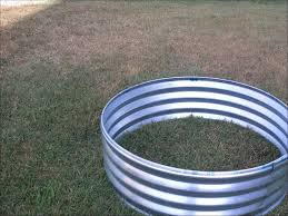 Fire Pits Propane Firepits Decoration Steel Fire Pit Ring Liner Lowes Fire Pit Kit