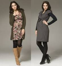 winter maternity clothes winter maternity clothes bbg clothing