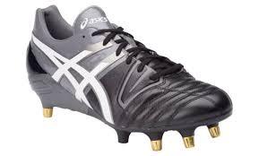 womens boots ballarat asics navy white asics shoes gel ballarat 2 spearmint
