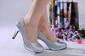 charming decoration wide width dress shoes for wedding peg