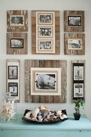 frame ideas decor ideas decorative picture frames coastal frames