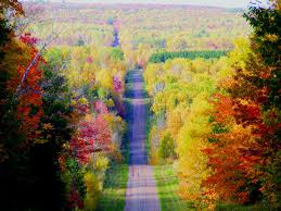 Wisconsin What Is A Travelers Check images Wisconsin lake superior byway wisconsin lake superior scenic byway jpg