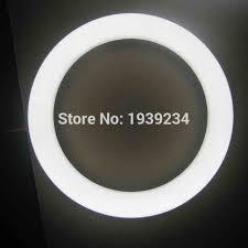 T9 Led Circular Tube Led Tube G10q L For Decorating Led Ring Tube
