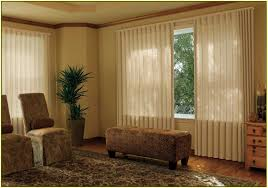 blinds and shades ideas for window treatments for sliding patio