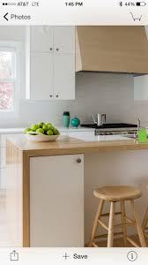 17 best kaboodle kitchen images on pinterest kitchen ideas