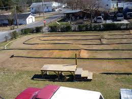 Backyard Rc Track Ideas Backyard Rc Track Ideas Search Rc Track Pinterest Cars