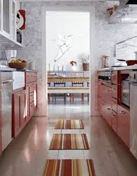 gallery kitchen ideas 10 the best images about design galley kitchen ideas amazing