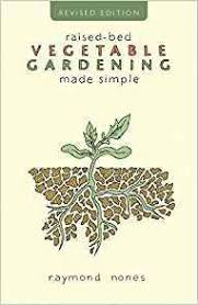 raised bed vegetable gardening made simple shop a gardeners forum