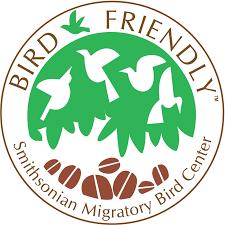 about bird friendly coffee smithsonian u0027s national zoo