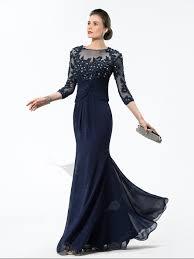robe habillã e pour mariage grande taille robes de mère de mariée à prix abordables parfaite en ligne fr