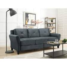 livingroom couch sofa living room furniture for less overstock com