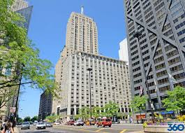 Chicago Hotels Map Magnificent Mile by Westin Hotel Magnificent Mile Luxury Hotel Near Lake Michigan